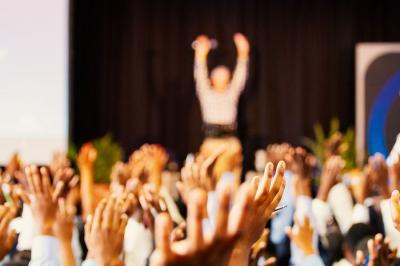La Sodicam² recrute de jeunes cadres