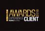 Les Awards Expérience Client Renault Service 2019